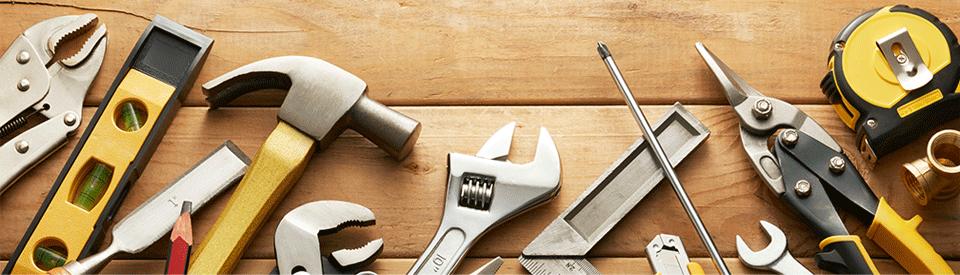 8c_New-Innovative_tools-reno-materials-full