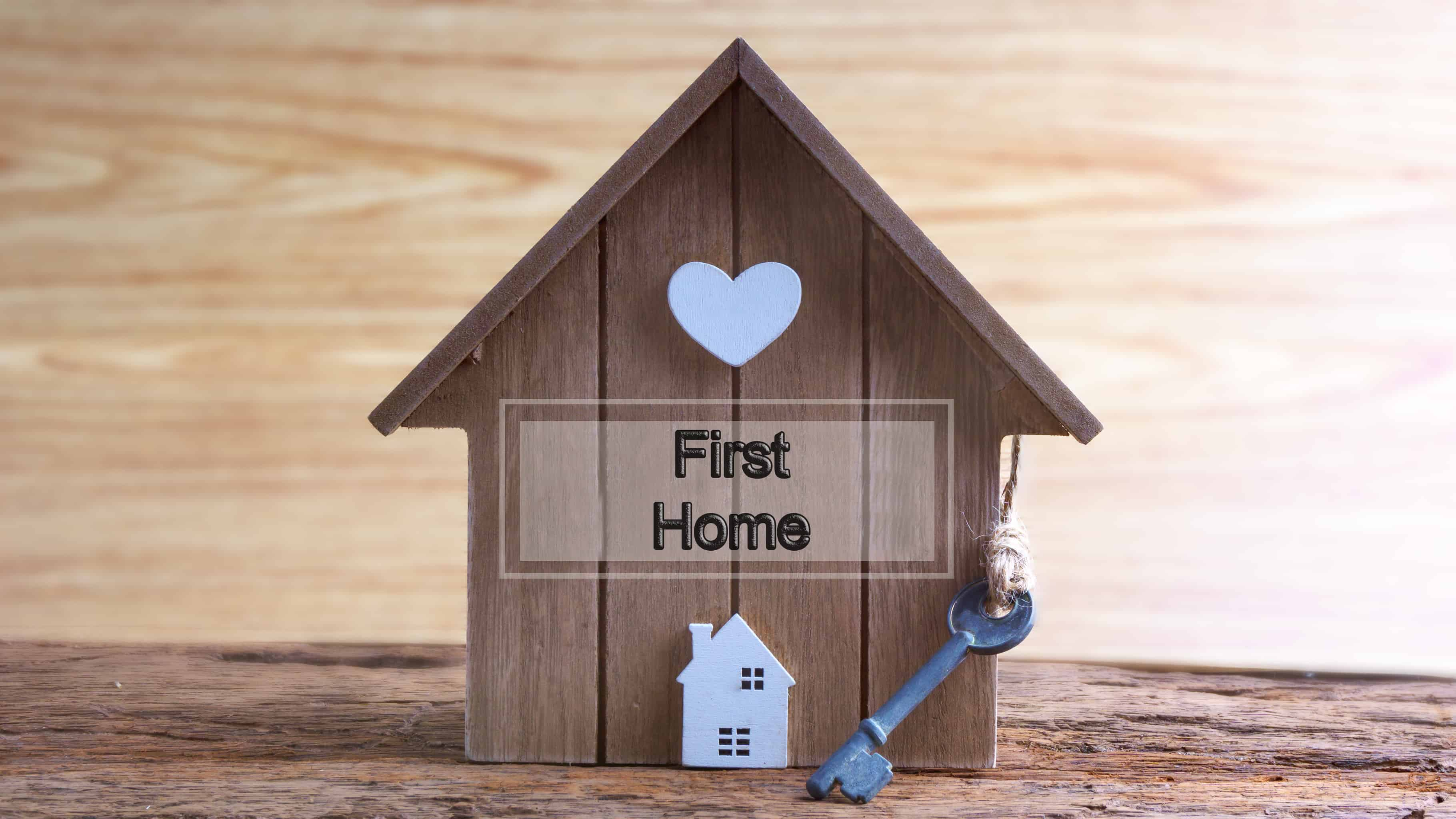 Buying-first-home-Accru-Melbourne