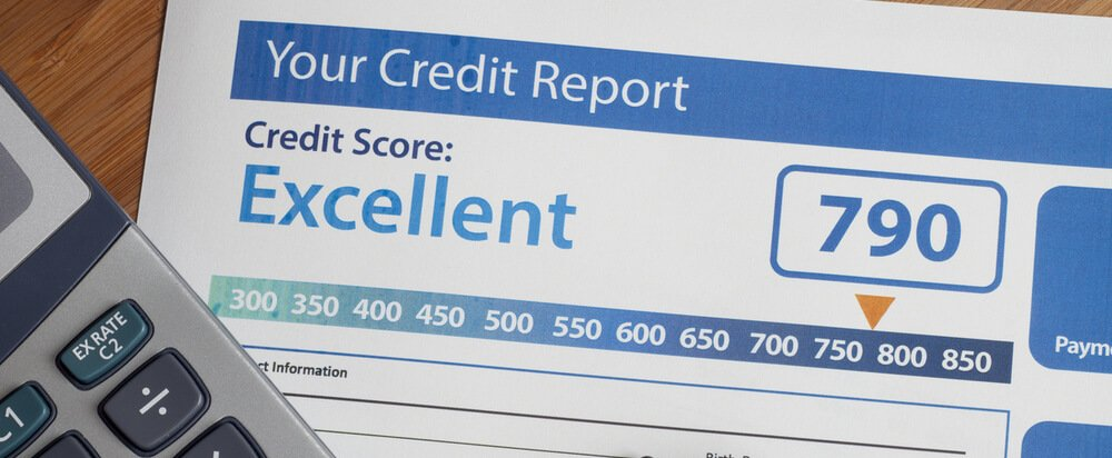 Credit-report-with-score