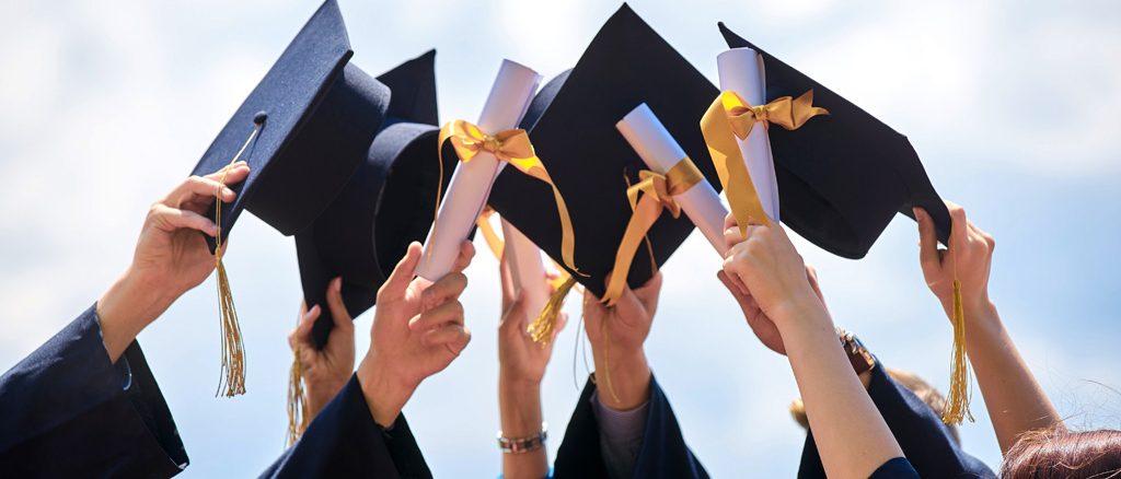 Graduation-1024x438