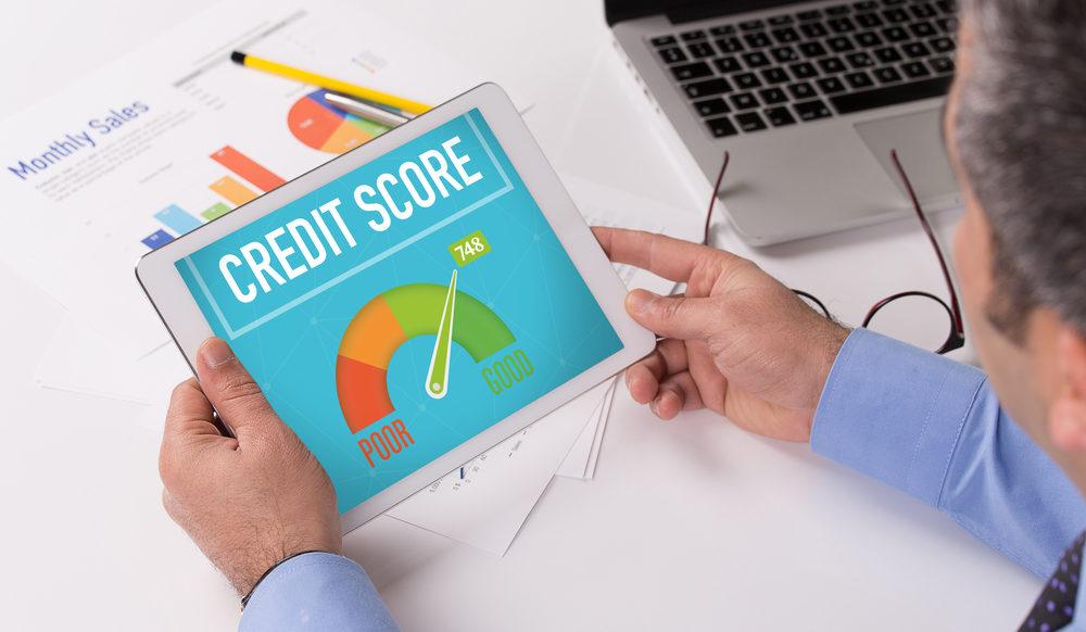 Improve-Credit-Score-1-e1523049546615