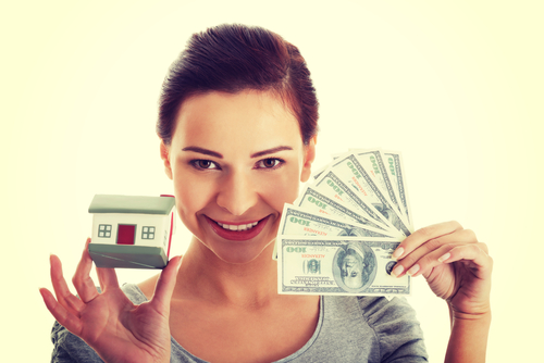 Tax-Refund-Home