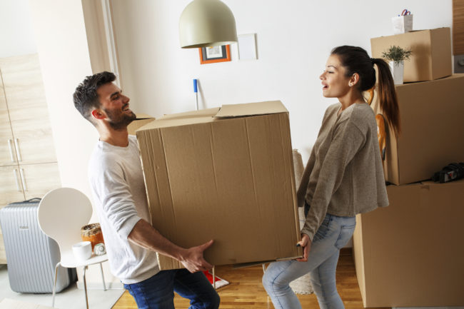couple-moving-into-their-first-house-e1473888373338