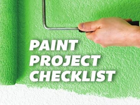 paint-project-checklist-image