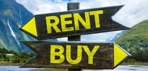 rent-vs-buy EHL Blog 6.01